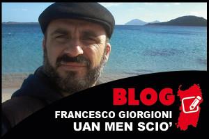 Giorgioni test