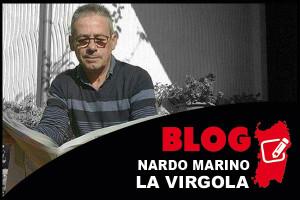 Marino test